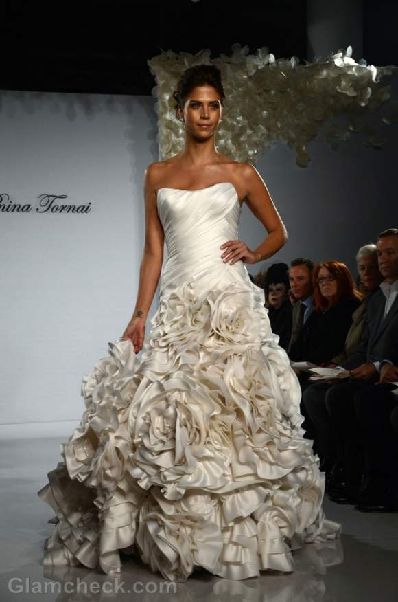 Prina tornai bridal collection s-s 2012-4