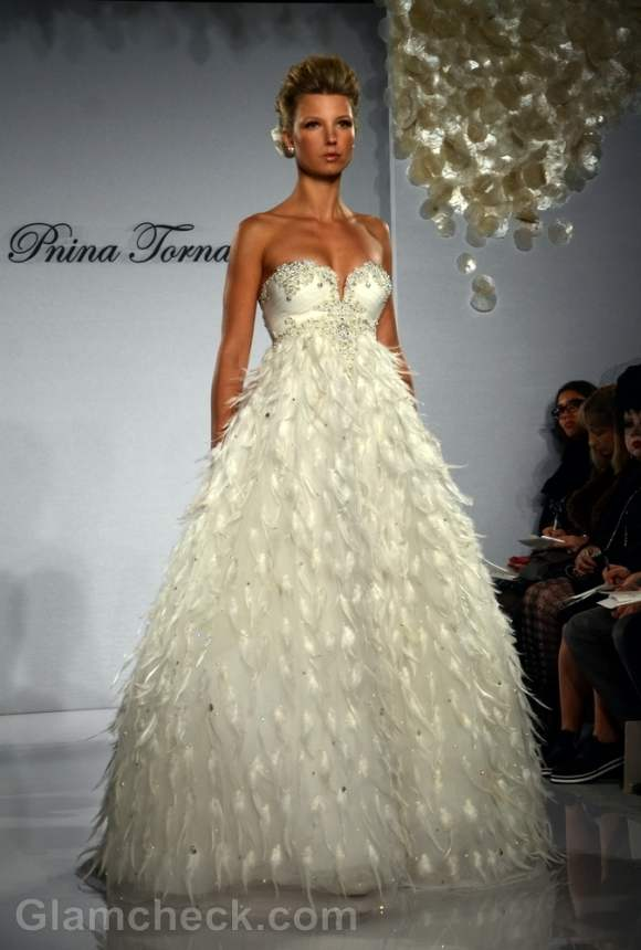 Prina tornai bridal collection s-s 2012-5