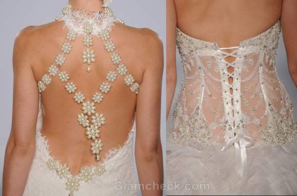 Prina tornai bridal collection s-s 2012-6