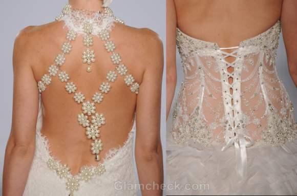 Prina tornai bridal collection s-s 2012-6