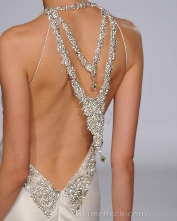 Prina tornai bridal collection s-s 2012-7