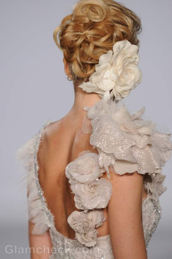 Prina tornai bridal collection s-s 2012-8
