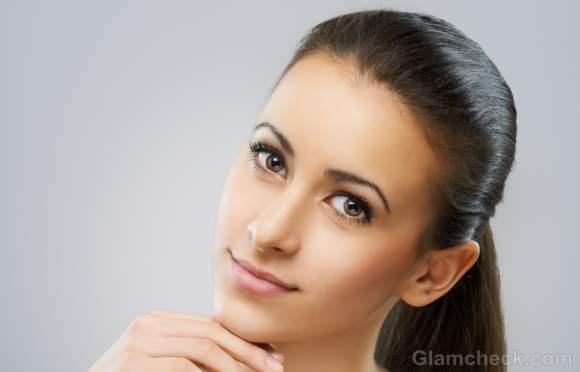 Summer lip care tips