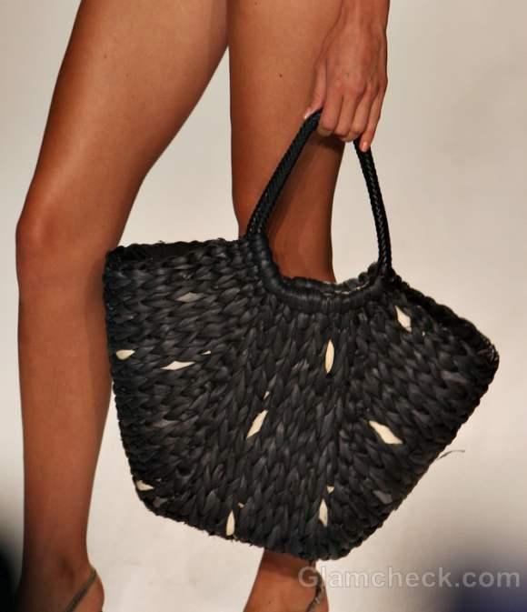 Beach Handbags for this Season