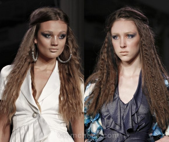 hairstyle-trends-s-s-2012-curly-boho-chic