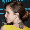 Audrina-patridge-neck-tattoo-meaning