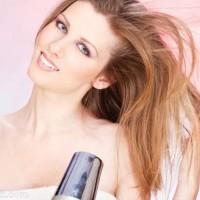Blow-drying-hair-tips-precautions