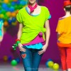 How-to-wear-neons
