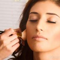 Makeup-tips-for-sensitive-skin
