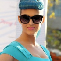 Pictures-Katy-Perry-50s-pin-up-Look