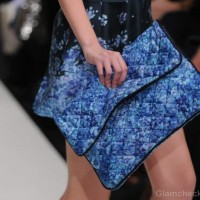 Quilted-envelope-clutch-bag-style-pick