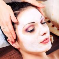 Skin-bleaching-tips-precautions