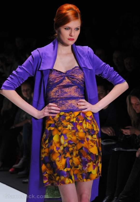 Style-pick-of-the-day-overcoat-by-nikolay-krasnikov