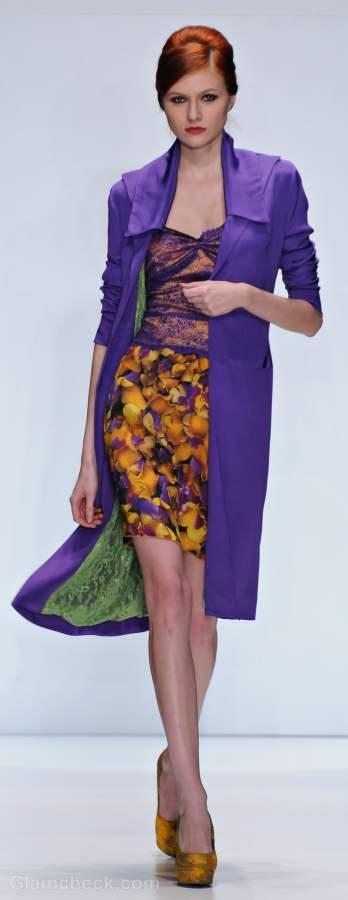 Style pick overcoat by nikolay krasnikov