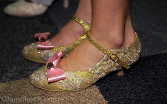 Tatiana Parfionova SS 2012 kitten heels shoe collection-3