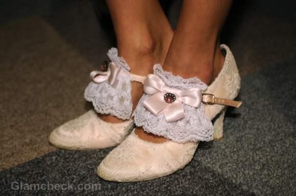 Tatiana Parfionova SS 2012 kitten heels shoe collection-4