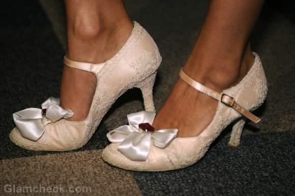 Tatiana Parfionova SS 2012 kitten heels shoe collection-6