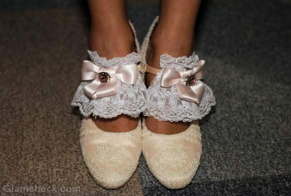 Tatiana Parfionova SS 2012 kitten heels shoe collection-7