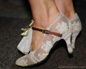 Tatiana-Parfionova-SS-2012-kitten-heels-shoe-collection