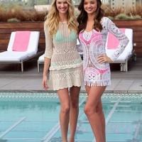 miranda-kerr-candice-in-bikini-New-VS-Swimwear-Collection