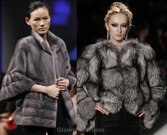 Color trends fall-winter 2012 black-gray-6