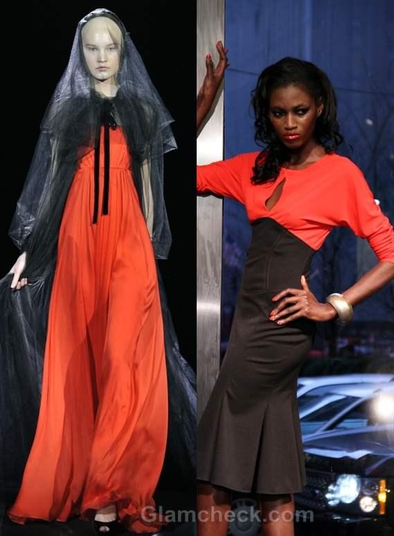 Color trends fall-winter 2012 tangerine tango-4