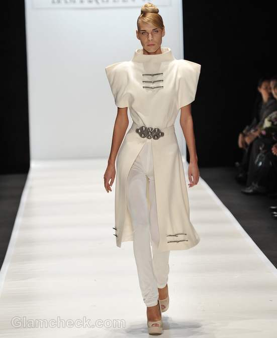 Color trends fall-winter 2012-white-2