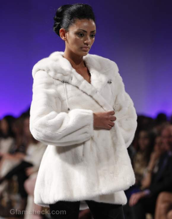 Color trends fall-winter 2012-white-4