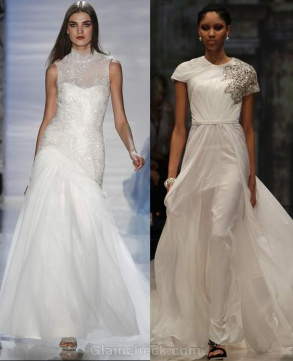Color trends fall-winter 2012-white-6