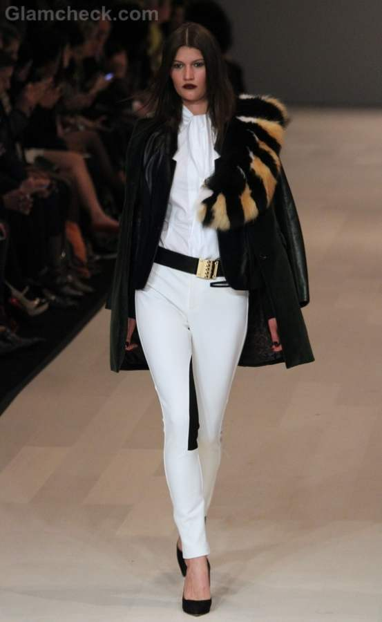 Color trends fall-winter 2012-white-7