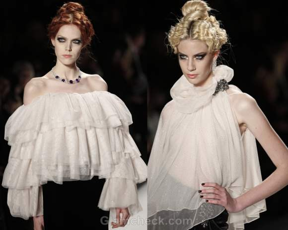 Color trends fall-winter 2012-white-8
