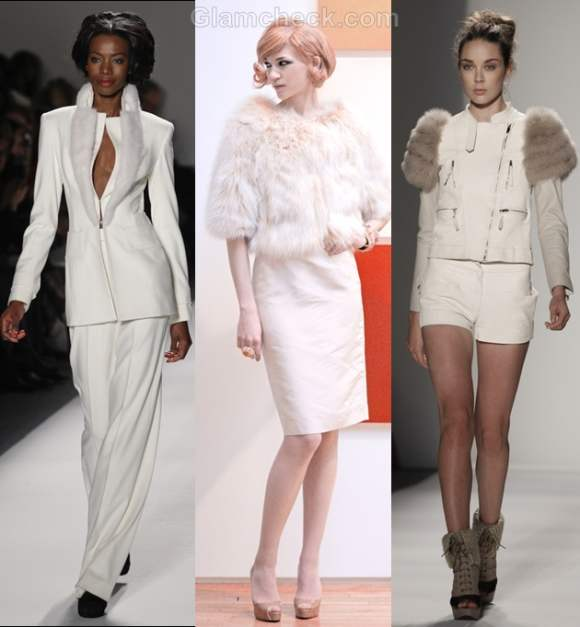 Color trends fall-winter 2012-white-9