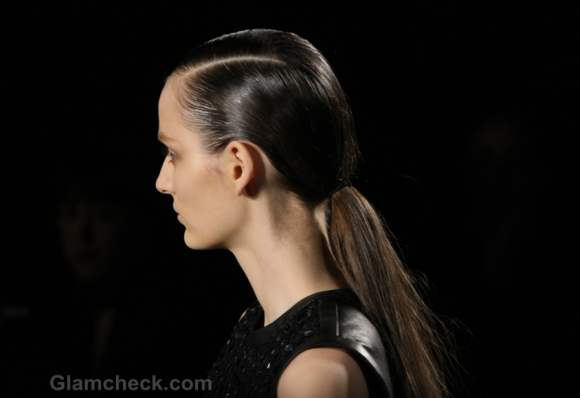Hairstyle How To: Style your Hair the Androgynous Way
