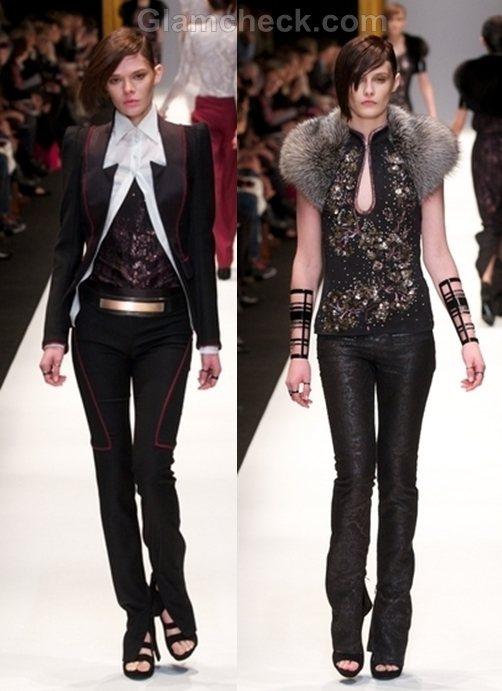 Leonard fall-winter 2012 paris fashion week-3