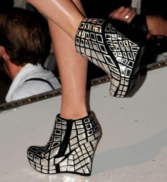 Shiekh Shoes