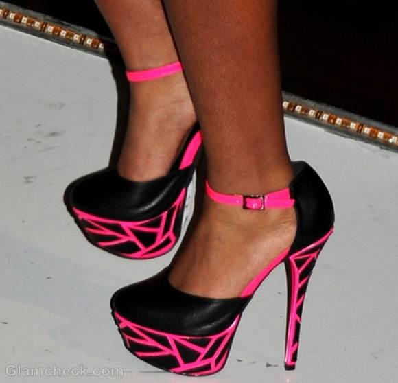 Shiekh shoes-2