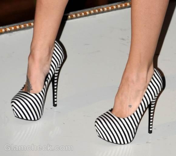 Shiekh shoes-3