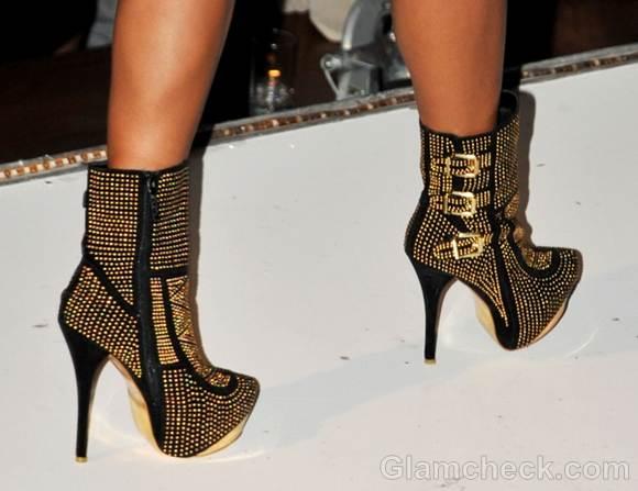 Shiekh shoes-4