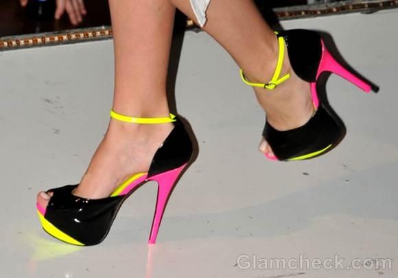 Shiekh shoes-6