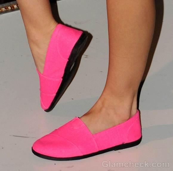 Shiekh shoes-7