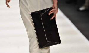 Style Pick of The Day: Envelope Clutches