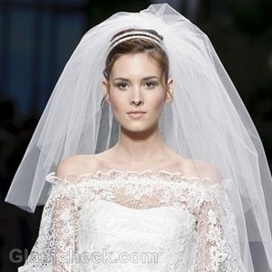 bridal trends 2013 spring-summer-2013