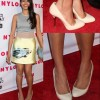 faux-pas-freida pinto-wrong-size shoes