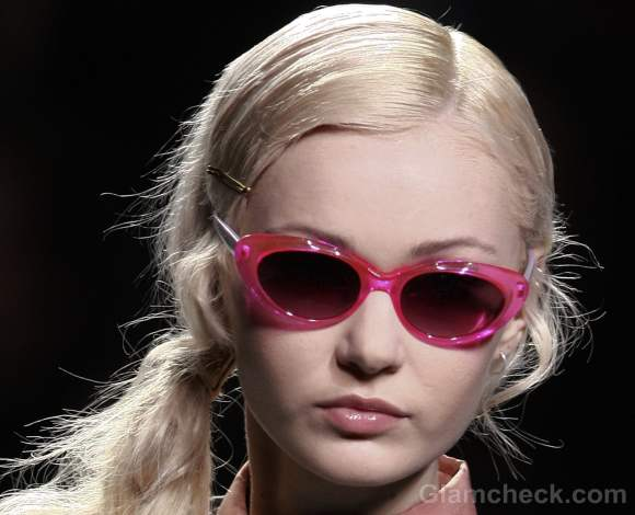 Accessories trend fall-winter 2012 colored frames-2