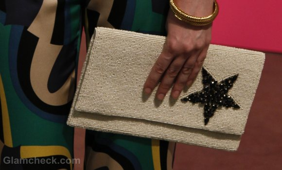 Accessories trend fall winter 2012-envelope clutch bags-Corey Lynn Calter