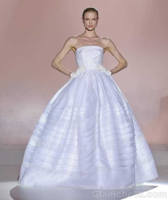 Bridal trends 2013 rosa clara bridal collection-2