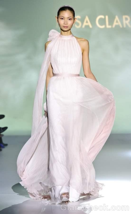 Bridal trends 2013 rosa clara bridal collection-6