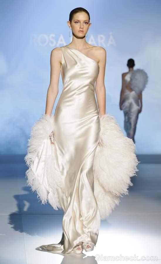 Bridal trends 2013 rosa clara bridal collection-8
