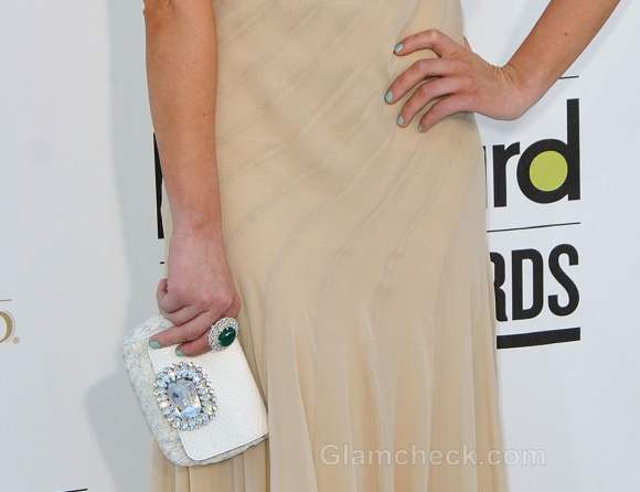 Celebrity gowns at 2012 billboard awards Carly Rae Jepsen