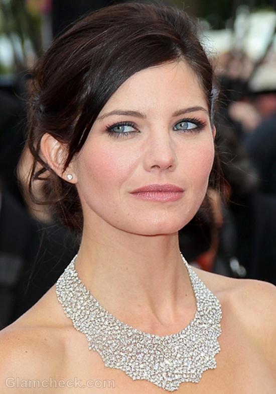 Delphine-Chaneac-Diamond-Jewelry-at-Cannes-Film-Festival-2012-Day-3